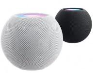 SMARTtech: Bluetooth-динамик - что необходимо учесть перед его покупкой?!