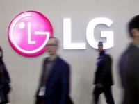 LG повременит с выпуском флагманского смартфона на платформе Snapdragon 875