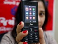 40-долларовые смартфоны с поддержкой 5G. Революция произойдёт в Индии