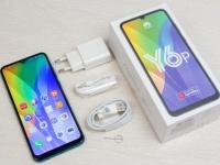 SMARTlife: Лучшие смартфоны Huawei 2020 года. 5 популярных моделей