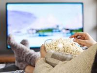 Google урезает разрешение купленных фильмов HD до 480p