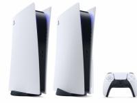 Эффективность охлаждения в PlayStation 5 не будет зависеть от ориентации консоли