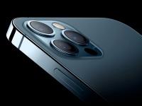 Пользователи iPhone 12 смогут обновлять iOS через 5G-сети. Прежние iPhone можно обновить только по Wi-Fi