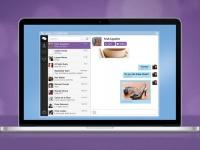 SMARTlife: 7 лайфхаков в Viber для компьютера