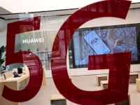Huawei запасла столько 7-нм чипов, что сможет снабжать Китай базовыми станциями 5G до конца 2021 года