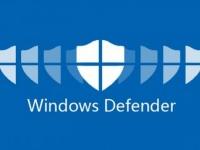 Антивирус Microsoft назвали лучшим для Windows 10