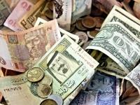 SMARTlife: Дефляция, курс доллара и причем тут смартфоны?!