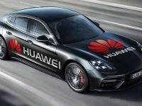 Американские санкции не смогли остановить Huawei. Но рост компании замедлился
