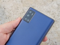 Видео обзор. Бюджетник с NFC. Cubot P40 - смартфона с 20 Мпикс. фронталкой