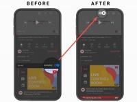 Google сделала приложение YouTube для iOS удобнее с помощью новых жестов и элементов управления
