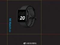 Xiaomi Mi Watch Lite или Redmi Watch: дизайн и характеристики часов