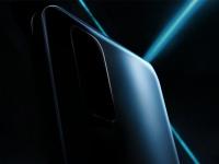 На следующей неделе OPPO представит загадочный 5G-смартфон K7x