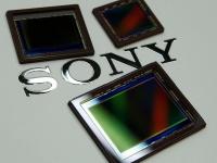 США разрешили Sony и Omnivision поставлять Huawei датчики изображения