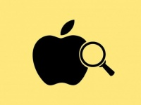Apple намерена избавиться от поисковика Google в пользу собственного