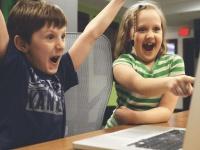 SMARTlife: Советы по легкому обучению программирования для детей!