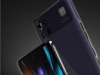 LG выпустила смартфон K92 5G с процессором Snapdragon 690 и 64-Мп камерой по цене $360