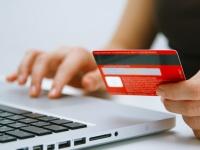 SMARTlife: Как платить онлайн и не забыть вовремя заплатить за услугу мобильной связи?!