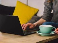 Обновление легенды: 8-е поколение ноутбука для бизнеса Lenovo ThinkPad X1 Carbon
