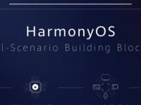Huawei подтверждает сроки релиза Harmony OS 2 на Mate 40