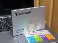 Видео обзор накопителя Transcend SSD230S. SSD на 512 ГБ за $70 в ноутбук за $200!