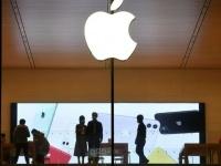 Apple предупредила инвесторов, что давление регуляторов может влететь ей в копеечку