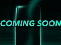 Honor показал новый смартфон для мирового рынка