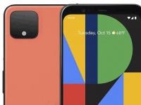 Кращі смартфони з великою діагоналлю