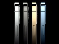 iPhone 12 Pro против iPhone X: а нужно ли тратить деньги на флагманский смартфон от Apple?!