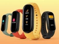 Продажи фитнес-браслетов и умных часов взлетят благодаря пандемии: люди хотят лучше следить за здоровьем