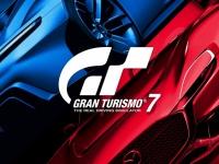 Слухи: Gran Turismo 7 выйдет в первой половине 2021 года