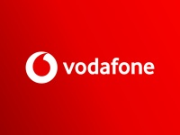 Vodafone для медиков: бесплатные минуты и гигабайты