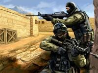 Что лучше: Counter-Strike 1.6 или Global Offensive?