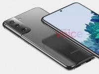Предварительные даты анонса и релиза Samsung Galaxy S21