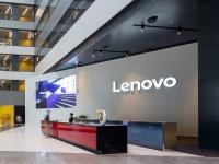 Lenovo демонстрирует рекордные результаты из-за стремительного роста во всех бизнес-группах во втором квартале