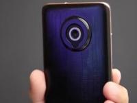 Xiaomi показала уникальную камеру для смартфонов: на 300% больше света и выдвижной объектив