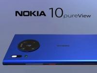 Nokia предложит ультимативный флагман, но не сейчас