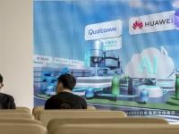Qualcomm не получила лицензию на работу с Huawei, но работает над этим