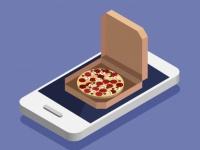 Найпопулярніші види піци