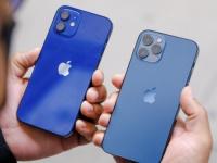 Жертвуя iPad: Apple бросает все силы на производство iPhone 12