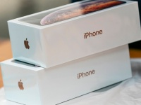 Apple лишила заказов одного из тайваньских сборщиков своих устройств за эксплуатацию труда студентов
