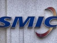 Китайская компания SMIC столкнулась с задержками при получении оборудования