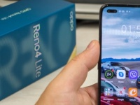 OPPO нашла виртуозное решение проблемы ночной перезарядки батарей