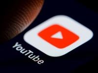 YouTube не будет выпускать ролик Rewind с итогами уходящего года