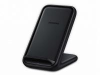 Сломанную функцию Samsung Galaxy S20 Ultra и Galaxy Note 20 Ultra можно починить отключением NFC