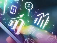 Мобильные приложения букмекеров. Как выбрать лучшее