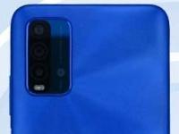 Xiaomi Redmi 10 (Note 10): фото со всех сторон и характеристики