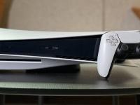 С PlayStation 5 пока действительно много проблем, но основных легко избежать