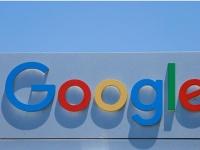 Google оштрафовали в Турции за злоупотребление доминирующим положением на рынке