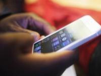 SMARTlife: Проблемы общения в современной жизни. Как помогают мобильные операторы?!