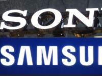 К 2030 году Samsung рассчитывает обойти Sony на рынке оптических датчиков для цифровых камер